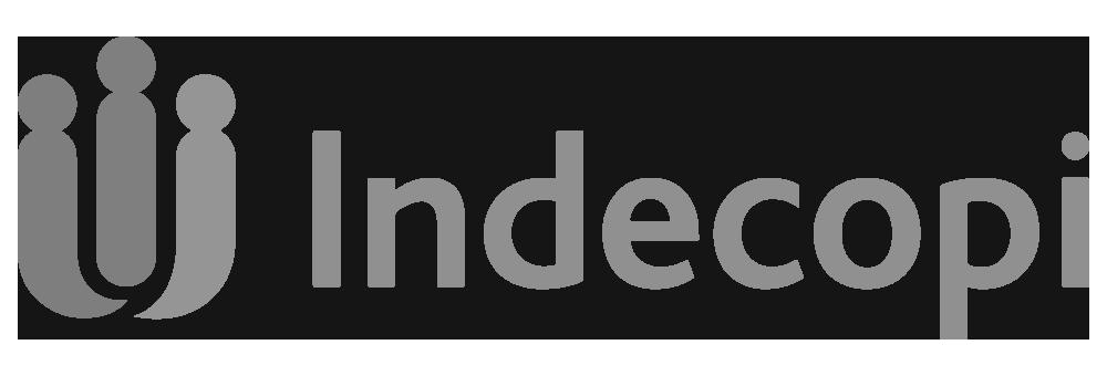 Indecopu